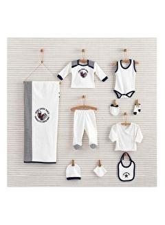 Nenny Baby Nenny Baby Sport Life 10'Lu Hastane Çıkışı Nb-100